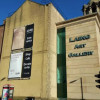 Top 5 galleries in North East to take him or her to on Valentine's