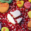 Songs you SHOULDN'T listen to on Valentine's Day, if you're single