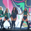 Little Mix Get Weird Tour to come to North East
