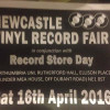 Preview: Record Store Day