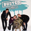 Preview: Busted at Metro Radio Arena