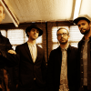Tickets on sale: Maximo Park to headline Newcastle Weekender