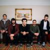 Interview: Middlesbrough pop punk unit, Across All Oceans