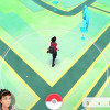 Pokémon Go, in defence of a gaming and social phenomenon