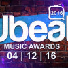 How the UBeat Music Awards got their hip-hop category wrong (and how to improve it for 2017)