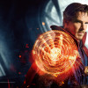 Marvel v DC: Will Doctor Strange be a success?