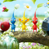 """Pikmin – """"a paradise for those who like to rush through games"""""""