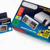 Nintendo Classic Mini NES – large demand, but no supply