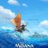 New Disney film set to follow in Frozen's footsteps as Moana hits the big screen