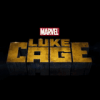 REVIEW: Luke Cage (TV Series)