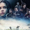Cinemas and fans prepare for highly anticipated Rogue One