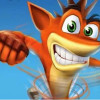 First Thoughts On: Crash Bandicoot Remastered