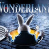 Wonderland: Empire Theatre Preview