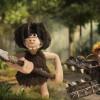 New Aardman 'Early Man' movie preview