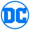 10 DC characters who could be making an appearance in upcoming movies