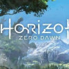Preview: Horizon Zero Dawn's Hunt Is On