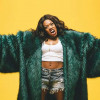 Lady Leshurr to play O2 Academy Newcastle