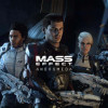 Excitement builds as EA release Mass Effect: Andronema gameplay trailer