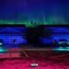 Big Sean 'I Decided.' Album Review