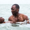 Review: Moonlight – A powerful piece of cinema that will stay long in the memory
