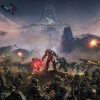 Preview: Halo Wars Set To Tackle Consoles Again