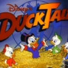 Disney's Ducktales set for 2017 reboot