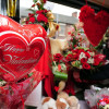 Top Eight Last Minute Valentine's Day Gifts