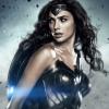 Wonder Woman Preview