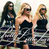 Pretty Little Liars: Is the secret finally out?