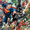 Is DC in need of a Hero in 2017?