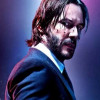 John Wick: Chapter 2 Review