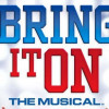 Preview: Bring It On The Musical
