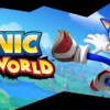 Sonic Lost world – Review