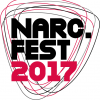 NARC Fest 2017: Preview