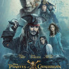 Pirates of the Caribbean: Salazar's Revenge: Preview