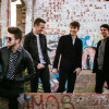 WATCH: Interview with emerging South Shields band Columbia