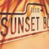Review:Sunset Boulevard, Theatre Royal Newcastle