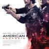 FILM REVIEW: American Assassin (2017)