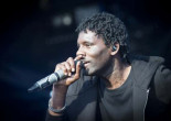 North East teen brings Wretch 32 to Newcastle