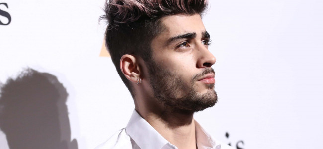 Preview: Zayn Malik's Mind of Mine album