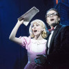 Rocky Horror Picture Show comes to Sunderland Empire next week!
