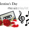 Top 9 Valentine's Day Songs
