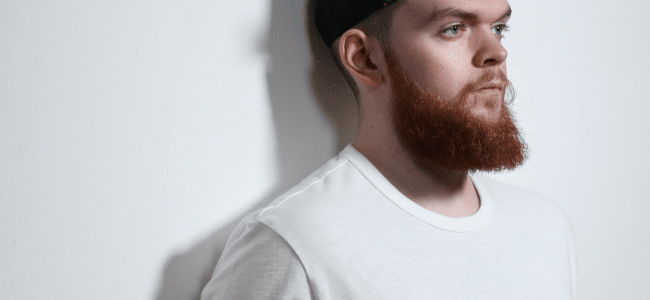 REVIEW: Jack Garratt – Phase