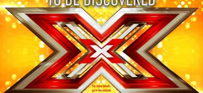 It's Time to Face the Music: X Factor comes to Sunderland