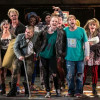 Review – American Idiot at Sunderland Empire: 'you'll leave wanting to come back again and again!'
