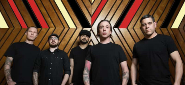 Billy Talent set to return with a new album and UK tour cycle