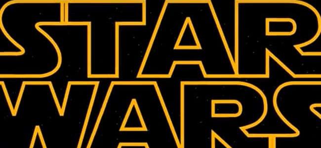 Video: STAR WARS Gameiverse