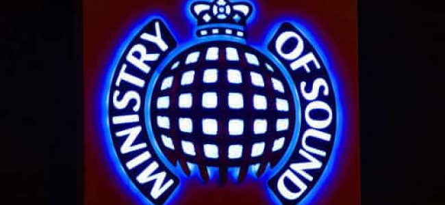 The Ministry of Sound comes to Sunderland