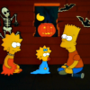 Top 5 Halloween TV specials