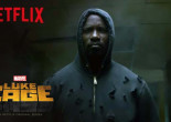 Luke Cage (spoiler free) review – do Netflix and Marvel work together well?